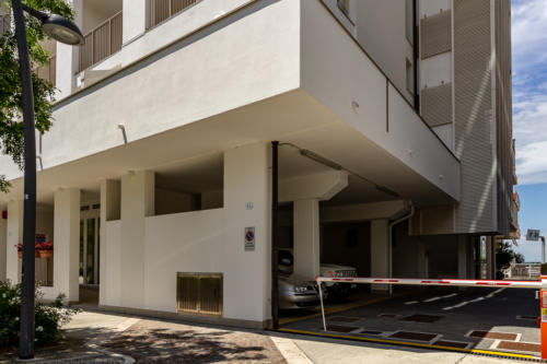 Albergo Grado Hotel Eldorado